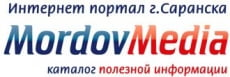 «MordovMedia» подвел итоги интернет-голосования в рамках конкурса «Мисс Мордовия-2011»