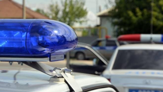 В Саранске ищут водителя, который сбил школьника и сбежал