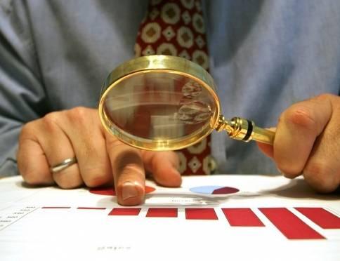 В Мордовии предотвратили 800 незаконных проверок бизнесменов