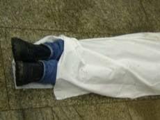 В Мордовии трое молодых людей отравились неизвестным веществом, двое – насмерть