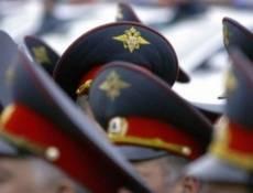 Пожаловаться на работу МВД и ГИБДД  Мордовии можно не выходя из дома
