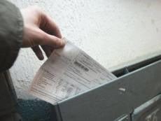 """Мэр Саранска выигрывает """"войну"""" с коммунальными должниками"""