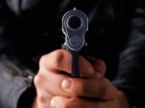 Бандитами, нападавшими на семьи в Мордовии, займутся владимирские следователи