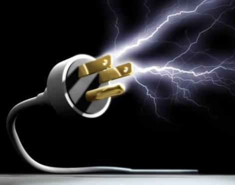 Энергетики Мордовии совершенствует систему учета электроэнергии