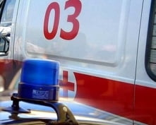 В Мордовии неизвестный на авто насмерть сбил человека и скрылся