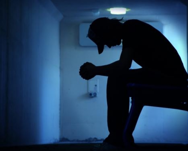 В Мордовии число подростковых суицидов возросло на 133%