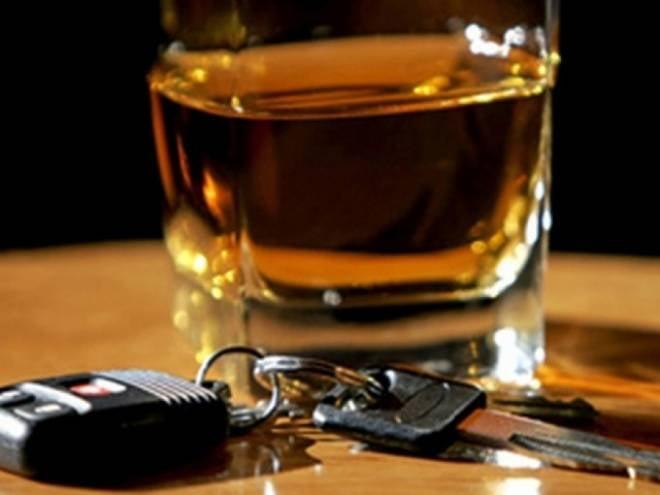 В Мордовии грядут массовые проверки водителей на алкогольное опьянение