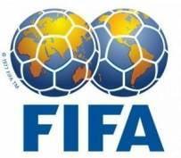 Комиссия ФИФА проверит Саранск в самых неожиданных направлениях