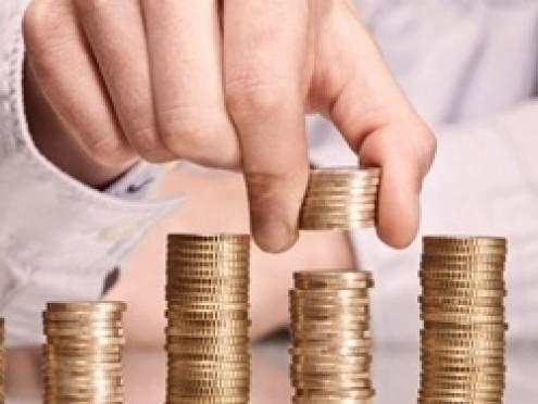 Сегодня последний день вступления в программу государственного софинансирования пенсий