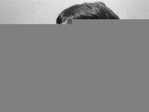 В Саранске появится музей Владимира Высоцкого