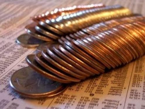 В Мордовии перевыполнен план налоговых поступлений