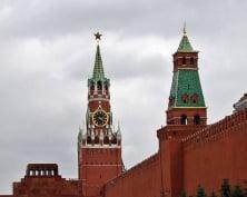 Кремль вновь кредитует Мордовию