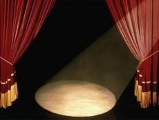 Жителей Саранска ждут на «Театральных подмостках»