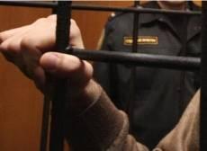 В Мордовии арестовали подозреваемого в изнасиловании