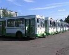 Для жителей Саранска на Радоницу будет организован маршрут до Ключаревских кладбищ