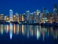 Саранск сможет конкурировать с Ванкувером