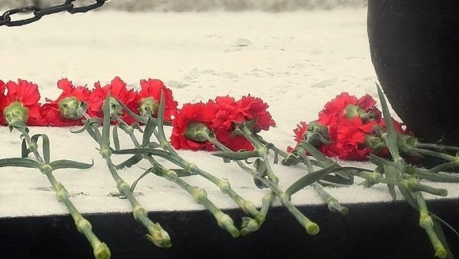 В Ленинградской области почтят память погибшего в 1944 году героя из Мордовии