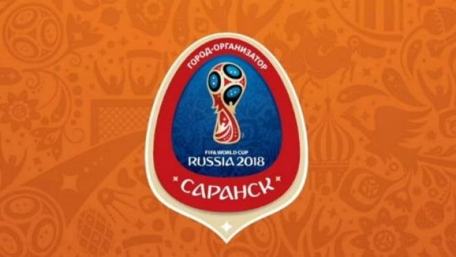 ЧМ-2018: в Саранске будет введен особый транспортный режим