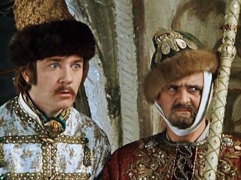 В кинотеатре имени Депардье в Саранске сделают акцент на советских фильмах