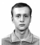 В Саранске несколько дней ищут молодого мужчину
