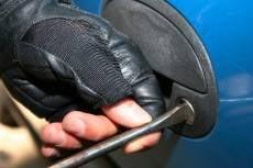 В Пензе осудили пару охотников на дорогую иномарку из Мордовии