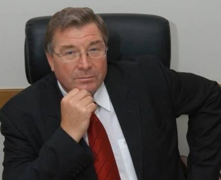 Владимир Волков — в тройке самых эффективных глав регионов Приволжья