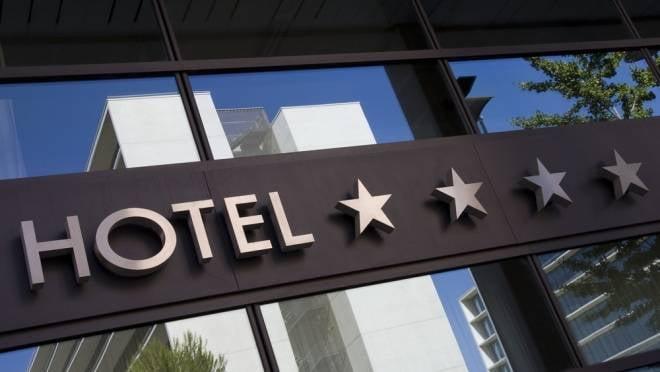 Эксперты составили топ-10 саранских отелей