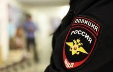 В Саранске станет больше пунктов полиции
