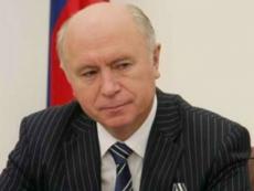 Николай Меркушкин ставит Мордовию в пример