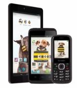 «Билайн» представляет новую линейку мобильных устройств