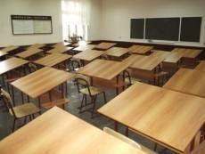 В Мордовии отменили школьные занятия