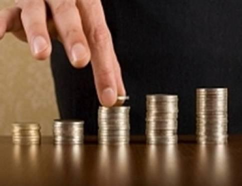 У Пенсионного фонда Мордовии увеличатся затраты