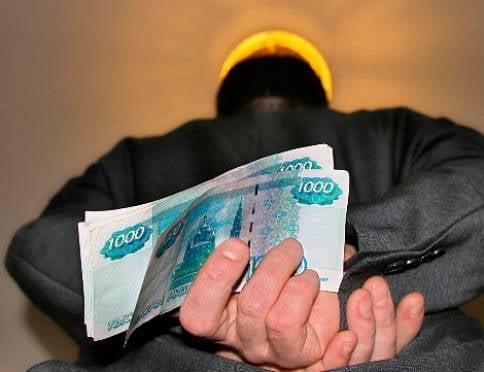 В Мордовии приставы «выбили» с любителей пьяной езды почти 19 млн рублей