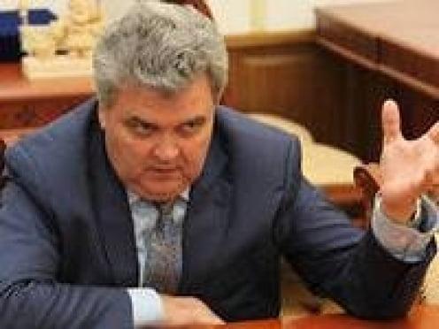 Мэр Саранска раскритиковал работу коммунальщиков