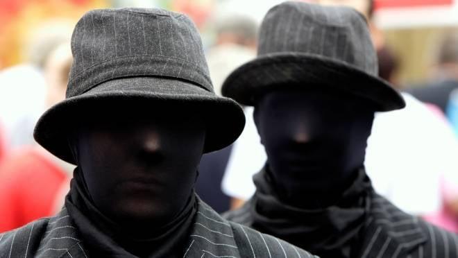 Заплутавший житель Кировской области нарвался в Мордовии на опасных грабителей