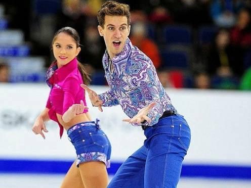Базарова и Депутат выиграли «золото» международного турнира