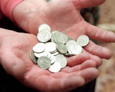 По российским меркам рядовой житель Мордовии живет в черте бедности