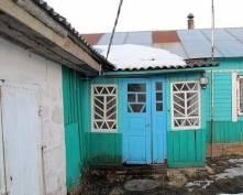 Романтический порыв может закончиться для жителя Мордовии тюрьмой