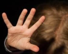 Житель Мордовии надругался над девочкой-инвалидом