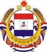 Аппарат Государственного Собрания Мордовии будет сокращен на 20%