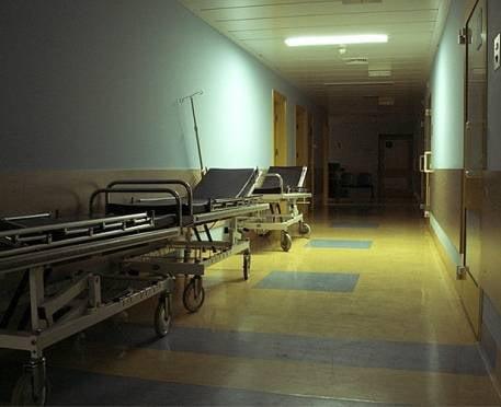 Диагностическое оборудование  в больницах Мордовии будет работать круглосуточно