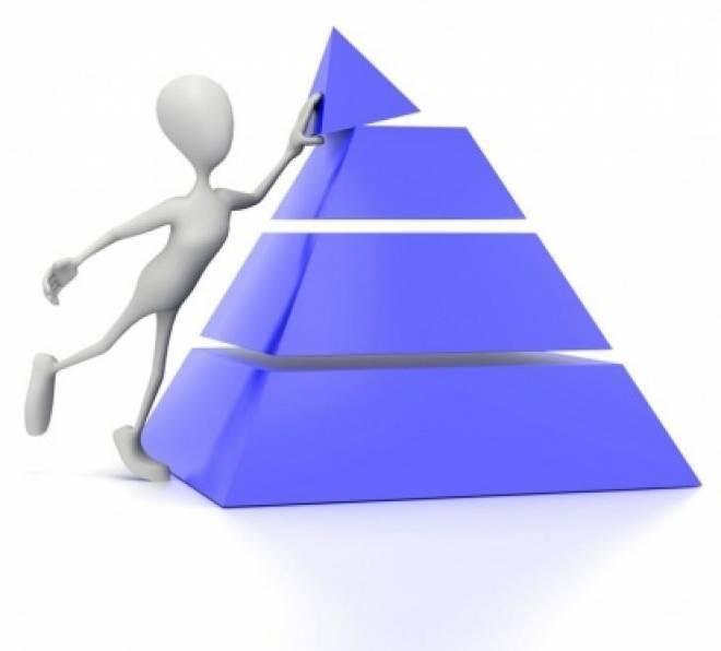 Организаторы финансовой пирамиды кинули жительниц Саранска