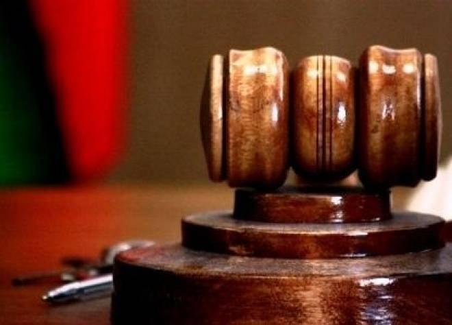 Ветеран из Мордовии выиграл суд против московской журналистки