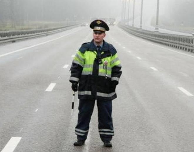 В Саранске операция «Безопасный город» показала что город небезопасный