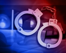 В Мордовии «рейтинг» преступлений возглавили кражи