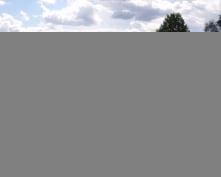 В Мордовии — очередная жертва отдыха на воде