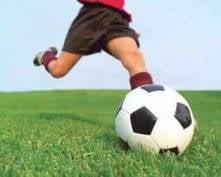 В Саранске стартует проект «Футбольное лето»