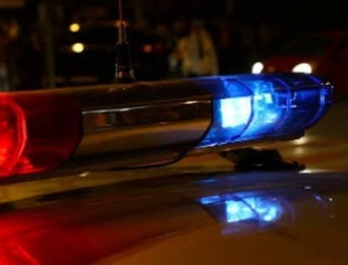 В Саранске таксист сбил женщину с ребёнком