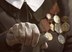 9 мая в Саранске будут чествовать украинских ветеранов-беженцев