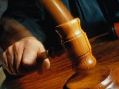 Жителя Мордовии признали виновным в убийстве знакомого
